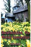 Herefordshire, The Welsh Connection