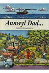 Annwyl Dad ...