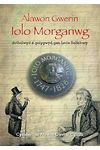 Alawon Gwerin Iolo Morganwg