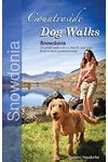Countryside Dog Walks - Snowdonia