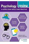 Psychology Review: A-Level Exam Skills and Practice