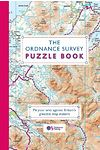 Ordnance Survey Puzzle Book, The