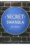 Secret Swansea