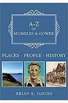 A-Z of Mumbles & Gower