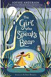 Girl Who Speaks Bear, The
