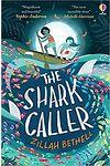 Shark Caller, The