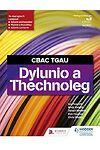 CBAC TGAU Dylunio a Thechnoleg