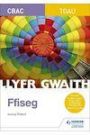 Cbac TGAU Llyfr Gwaith - Ffiseg