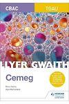 Cbac TGAU Llyfr Gwaith - Cemeg
