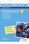 Aqa A-Level Chemistry Workbook 1