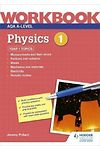 AQA A-Level Physics Workbook 1