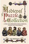 Medieval Puzzle Collection