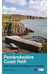 National Trail Guide: Pembrokeshire Coast Path