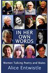 In her Own Words - Women Talking Poetry and Wales