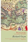 Stowaway - A Levantine Adventure