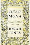 Dear Mona - Letters from a Conscientious Objector