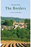 Poems from the Borders