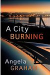 City Burning, A