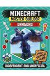 Minecraft Master Builder - Dragons