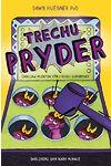 Trechu Pryder - Canllaw Plentyn Hŷn i Reoli Gorbryder