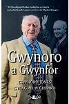 Gwynoro a Gwynfor