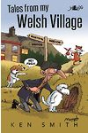 Tales from My Welsh Village