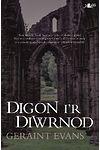 Digon i'r Diwrnod