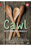 Cyfres Amdani: Cawl a Straeon Eraill