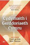 Cydymaith i Gerddoriaeth Cymru