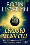 Cerdded Mewn Cell