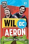 Stori Sydyn: Wil ac Aeron