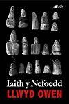 Iaith y Nefoedd