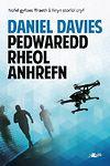Pedwaredd Rheol Anhrefn
