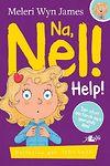 Na, Nel!: Help!
