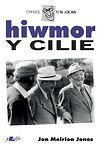 Hiwmor y Cilie