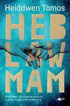Heb Law Mam