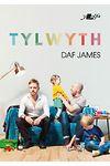 Tylwyth