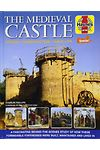 Medieval Castle Manual, The
