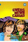 Cyfres Amdani: Gwers Mewn Cariad