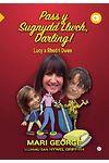 Cyfres Amdani: Pass y Sugnydd Llwch Darling