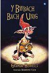 Bwbach Bach Unig, Y