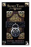 Secret Tales from Wales