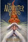 Midwinter Wizard, The