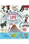 Story of Life, The - A First Book About Evolution