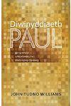 Diwinyddiaeth Paul - Gan Gynnwys Sylw Arbennig I'w Ddehonglwyr Cymreig