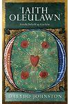 'Iaith Oleulawn' - Geirfa Dafydd Ap Gwilym