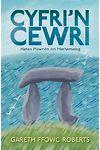 Cyfri'n Cewri - Hanes Mawrion ein Mathemateg