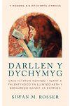 Darllen y Dychymyg