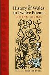 History of Wales in Twelve Poems, The