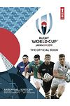 Rugby World Cup Japan 2019 - The Official Book